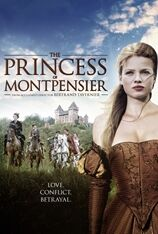 The Princess of Montpensier (2011)
