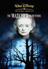 The Watcher In The Woods (1982)