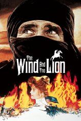 The Wind And The Lion (2013)