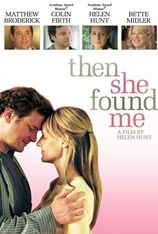 Then She Found Me (2008)