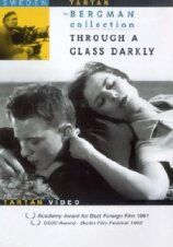 Through a Glass Darkly (1961)