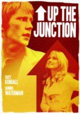 Up The Junction (1968)