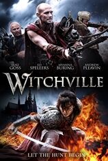 Witchville (2012)