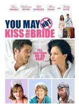 You May Not Kiss The Bride (2014)
