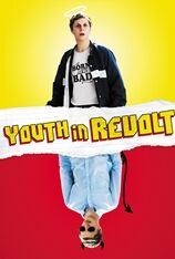 Youth In Revolt (2010)