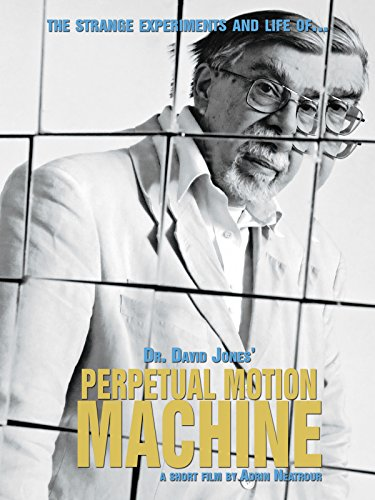 Watch Perpetual Motion Machine (2016) Online
