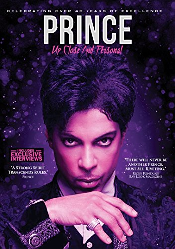 Watch Prince (2016) Online