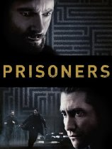 Watch Prisoners (2014) Online