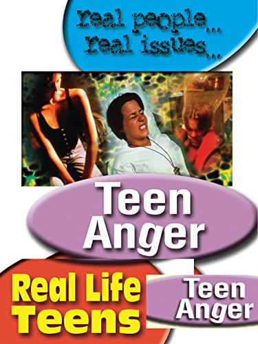 Watch Real Life Teens (2016) Online