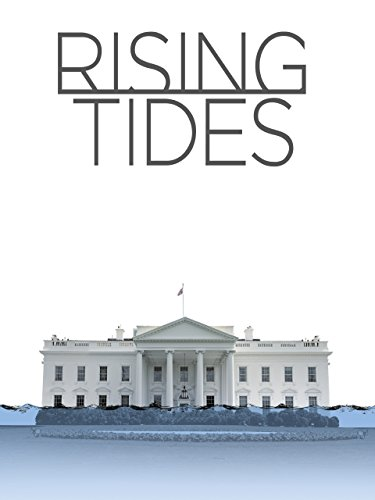 Watch Rising Tides (2016) Online
