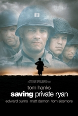 Watch Saving Private Ryan (1998) Online