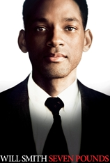 Watch Seven Pounds (2008) Online