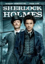 Sherlock Holmes (2009) - Amazon Prime Instant Video