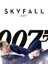 Watch Skyfall (2012) Online
