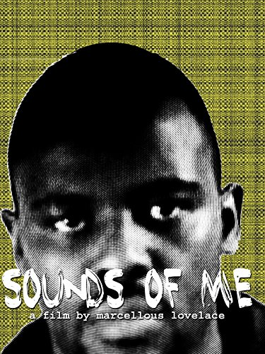 Watch Sounds of Me (2016) Online