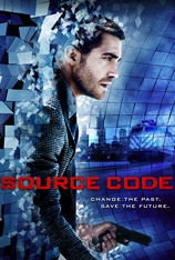 Watch Source Code (2011) Online