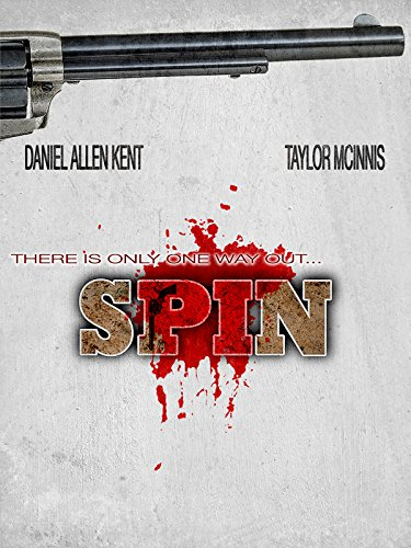 Watch Spin (2016) Online