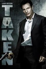 Watch Taken (2008) Online