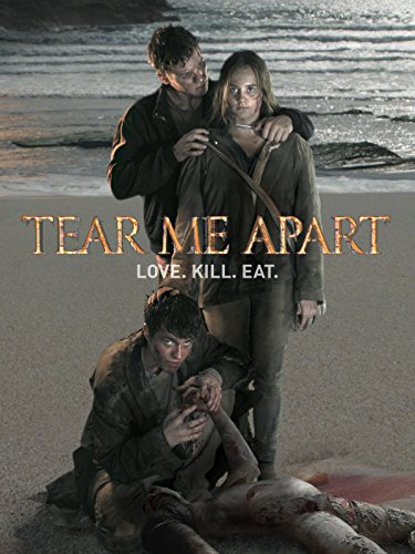 Watch Tear Me Apart (2016) Online