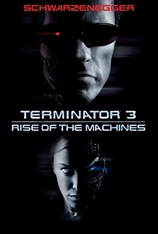 Watch Terminator 3: Rise Of The Machines (2003) Online