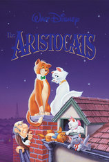 Watch The Aristocats (1970) Online