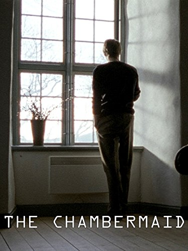 Watch The Chambermaid (2016) Online