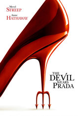 Watch The Devil Wears Prada (2006) Online