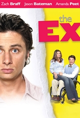 Watch The Ex (Fast Track) (2016) Online