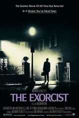 Watch The Exorcist (1973) Online