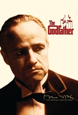 Watch The Godfather (1972) Online