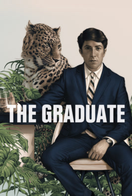 Watch The Graduate (1967) Online