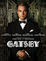 The Great Gatsby (2013) - Amazon Prime Instant Video