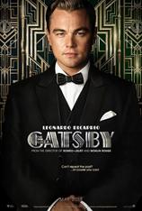 Watch The Great Gatsby (2013) Online