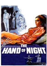 Watch The Hand of Night (1968) Online
