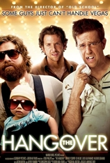 Watch The Hangover (2009) Online