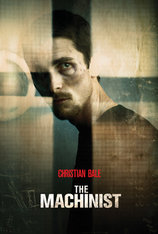 The Machinist - Now TV