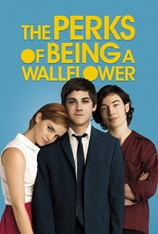 Watch The Perks of Being a Wallflower (2012) Online