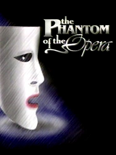 phantom of the operator essay Theater, shows & musicals in new york city: check out 447 reviews and photos of viator's phantom of the opera on broadway.