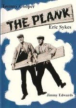 Watch The Plank (1967) Online