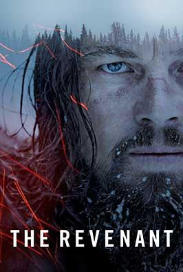 Watch The Revenant (2015) Online