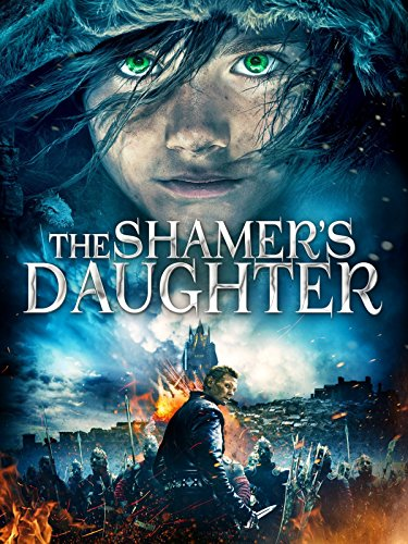 The Shamer's Daughter (2016) - Amazon Prime Instant Video