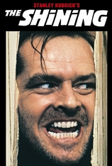 Watch The Shining (1980) Online
