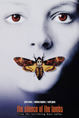 Watch The Silence of the Lambs (1990) Online