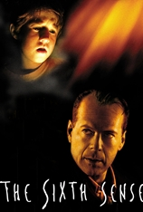 Watch The Sixth Sense (1999) Online