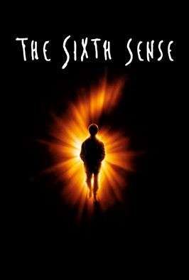 The Sixth Sense - Now TV