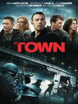 The Town (2010) (2010) - Amazon Prime Instant Video