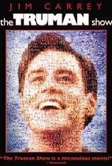 Watch The Truman Show (1998) Online
