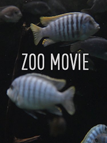Watch The Zoo Movie (2016) Online