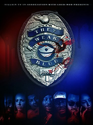 They Wear Blue (2016) - Amazon Prime Instant Video