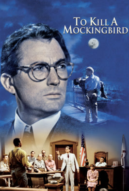 Watch To Kill A Mockingbird (1963) Online